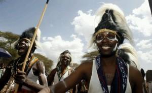 meru-tribe