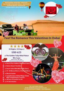Valentines Revised 02
